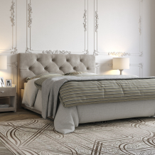 Распродажа - кровати, основания для кроватей