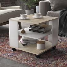 Распродажа - журнальные столы